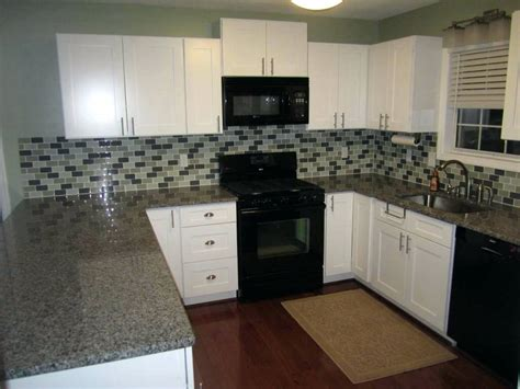 shaker style kitchen cabinets home depot white shaker style cabinets lowes cabinet doors home depot