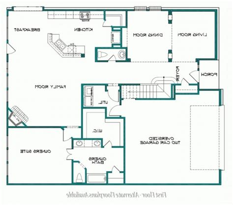 dual master suite home plans house floor plans with 2 master suites home mansion