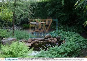 Wie Gestalte Ich Einen Garten : details zu 0003185028 versteckte und gesch tzte ecke im garten sitzplatz am teich gartenteich ~ Whattoseeinmadrid.com Haus und Dekorationen