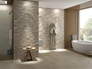 carrelage salle de bain 31x60 gard et treves saloni saloni