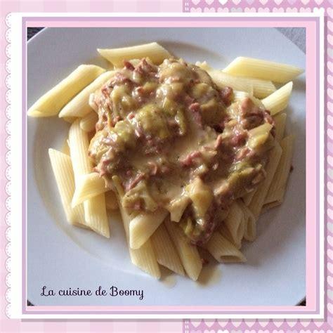 les 72 meilleures images 224 propos de recettes au cookeo sur couscous chorizo et