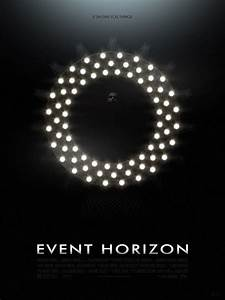 17 Best images about EVENT HORIZON. //BLACK HOLE on ...
