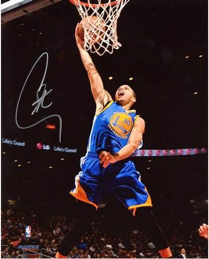 Curry Dunk Steph Stephen Cool Wallpapers Desktop