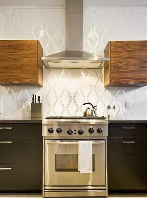 modern wallpaper  small kitchens beautiful kitchen