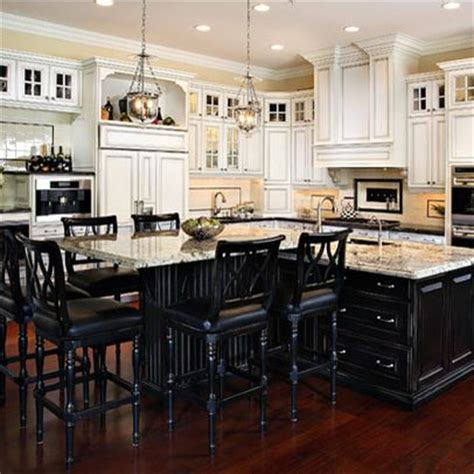 shaped kitchen islands l shaped kitchen island ideas shape island design ideas