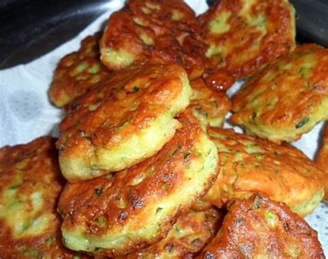 44 best images about cuisine algerienne on lattices sauces and article html