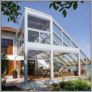 Sunshine Dachfenster Preise : wintergarten kosten beispiele wintergarten kosten preise ~ Articles-book.com Haus und Dekorationen