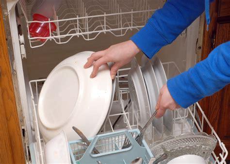 Küchenschränke Richtig Einräumen by Sp 252 Lmaschine Einr 228 Umen 187 Das Sollten Sie Beachten