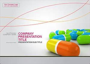 awesome pharmaceutical ppt design template ph With free pharmaceutical powerpoint templates