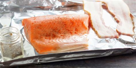 cooking salmon in oven how to cook moist salmon in the oven the ultimate guide a real food journey