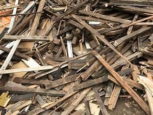 Tapeten Entfernen Rigips : kontakt kirchhoff recycling und container gmbh ~ Lizthompson.info Haus und Dekorationen