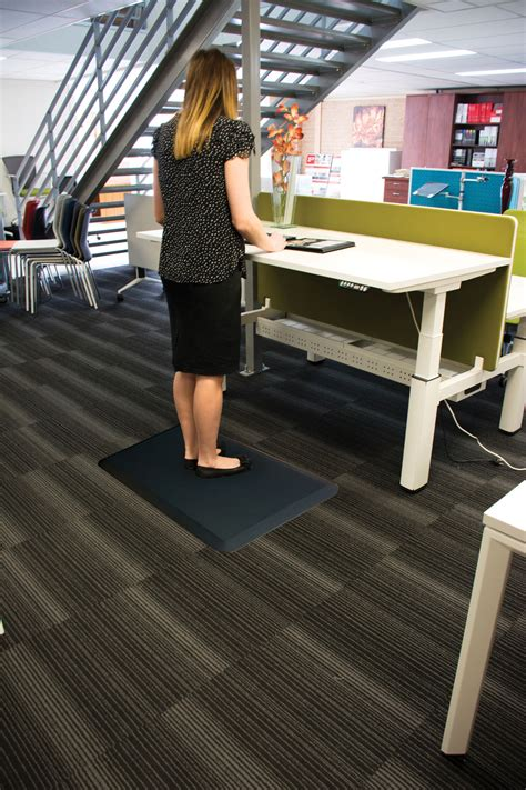 standing mat for standing desk standing desk mats buy high quality standing desk mats