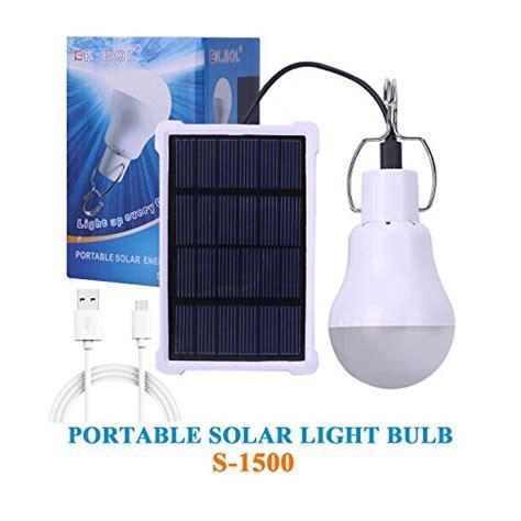 compare price  indoor solar panel tragerlawbiz