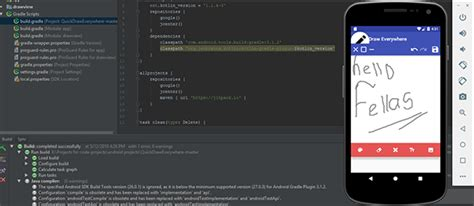 android projects archives code projects