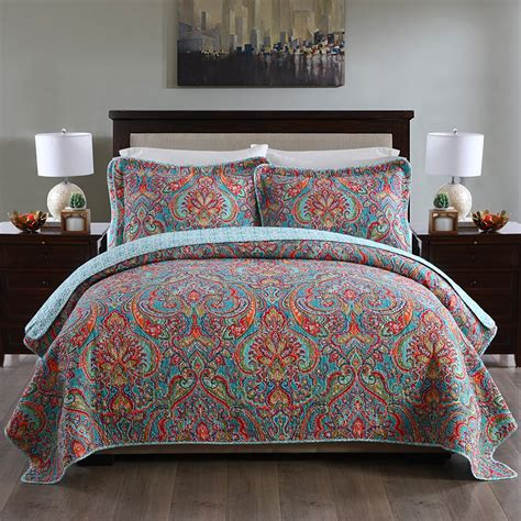 Quilt Sets Sale by Quilt Sets Sale Ease Bedding With Style