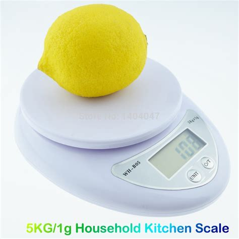 balance cuisine 0 1 g brand wh b05 portable electronic digital kitchen scale