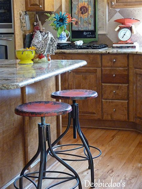 vintage bar stool vintage metal bar stools homesfeed 3162