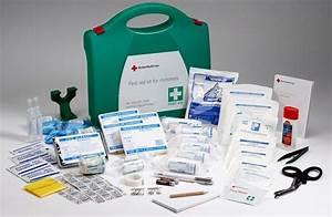 First Aid At Work  Faw  Qa Level 3  Qcf  Unit 1  U0026 2