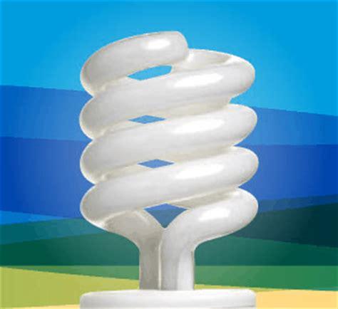 free cfl light bulbs from duke energy
