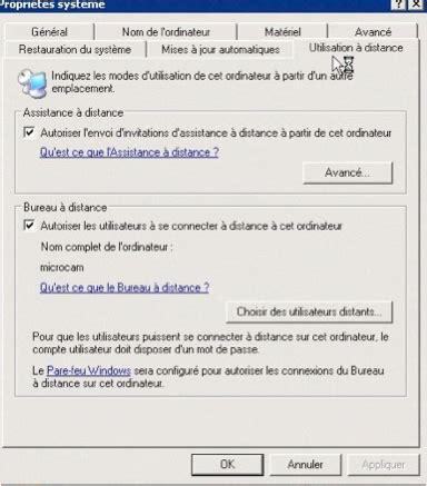 connexion bureau à distance mac connexion bureau a distance pour mac 28 images