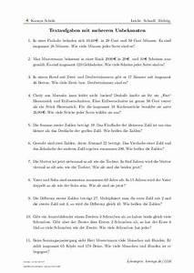 Nullstellen Berechnen Aufgaben : 1000 ideas about mathe l sungen on pinterest ~ Themetempest.com Abrechnung