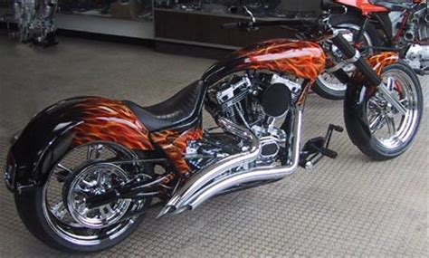 custom paint ideas for motorcycles motorcycle paint designs ideas www pixshark images galleries with a bite