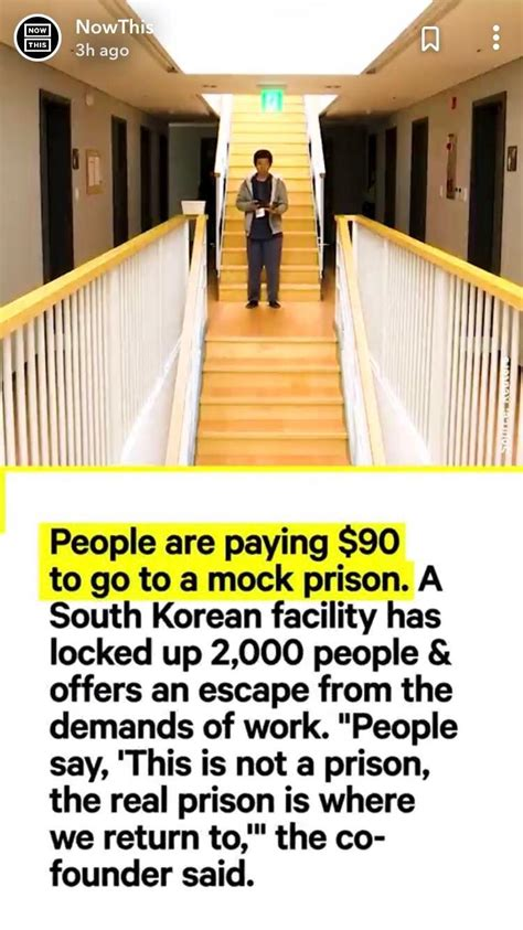 prison escape comments