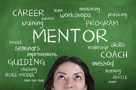 reciprocal group mentoring  women  technology  project