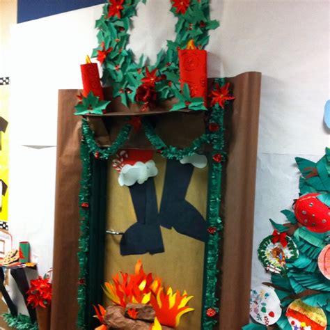 preschool door decorating ideas images