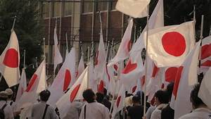 japan 39 s rising right wing nationalism vox