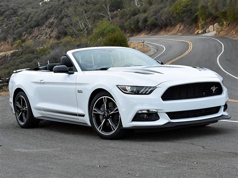 ford mustang  sale mpg price henderson