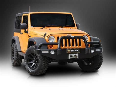 jeep wrangler jk australian bull bars
