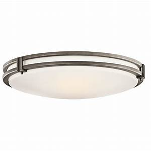 Ceiling light flush mount kitchen fixtures