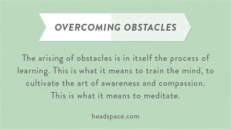 meditation  action   unleash  limitless