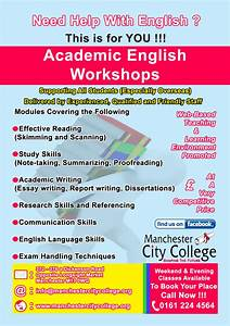 Apa Format Sample Essay Paper English Composition Essay Examples Thesis Statement In An Essay also Critical Analysis Essay Example Paper English Composition Essay Custom Academic Essay Writing Sites Us  Politics And The English Language Essay