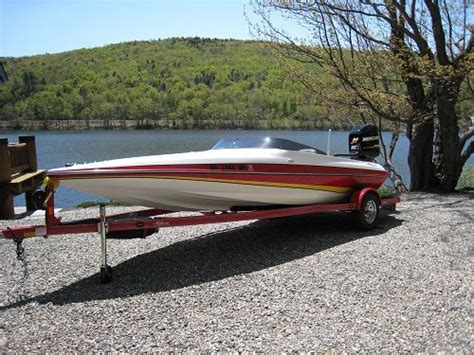 Hydrostream Boats For Sale In Florida by 2008 Hydrostream Dvws Enfield Nh Boats Ships Yachts