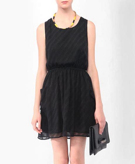 Nice black dresses