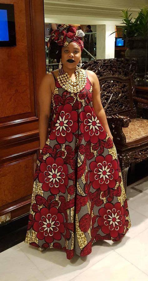 gorgeous maxi dress   neck detail   traditional