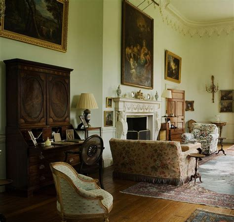 home interiors ireland pin by elaine turner wolaridge on ireland