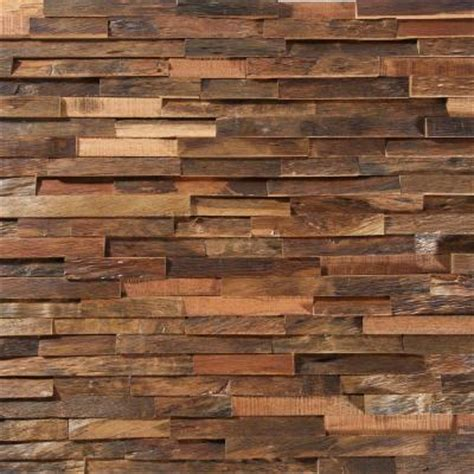 nuvelle flooring home depot nuvelle deco strips antique 3 8 in x 7 3 4 in wide x 47