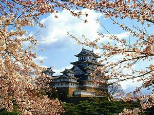 1080p HD Japan Wallpapers For Free Download: The ...