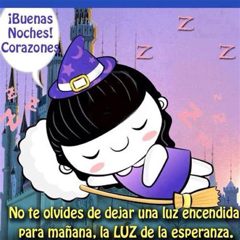 1551 best Dulces Sueños images on Pinterest Good night