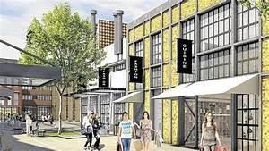 Outlet Center Düsseldorf : duisburg outlet village umstrittenes factory outlet center daten archiv ~ Watch28wear.com Haus und Dekorationen