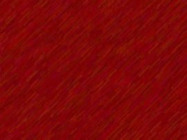 maroon  backgrounds   maroon powerpoint