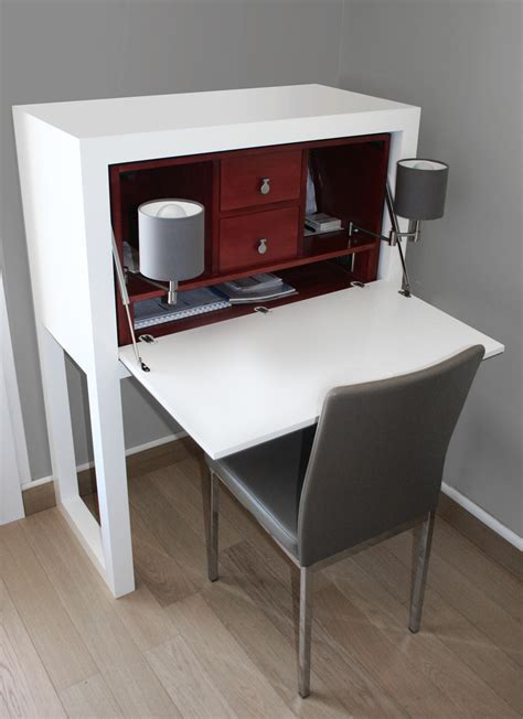 bureau contemporain design bureau verre design contemporain ukbix