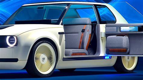 We did not find results for: Honda Electric Car INTERIOR Video Honda Urban EV Interior ...