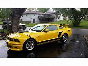 2006 Ford Mustang for Sale by Owner in Parker, CO 80134