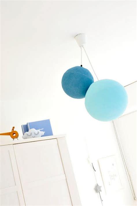 suspension pour chambre bébé lustre pour chambre enfant chambre luminaire chambre