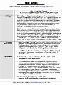 42 best images about best engineering resume templates With engineering resume templates word