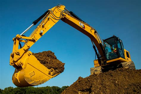 excavator operators  uk machqi